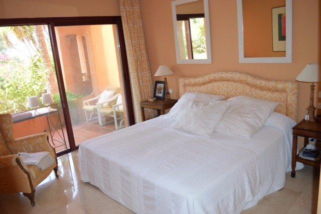 Oportunidad de comprar un precioso apartamento en santa ponsa a muy buen precio!! - imagenInmueble34