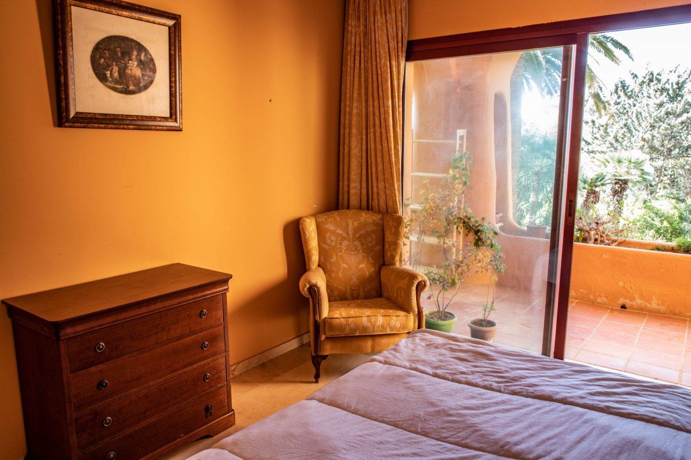 Oportunidad de comprar un precioso apartamento en santa ponsa a muy buen precio!! - imagenInmueble35
