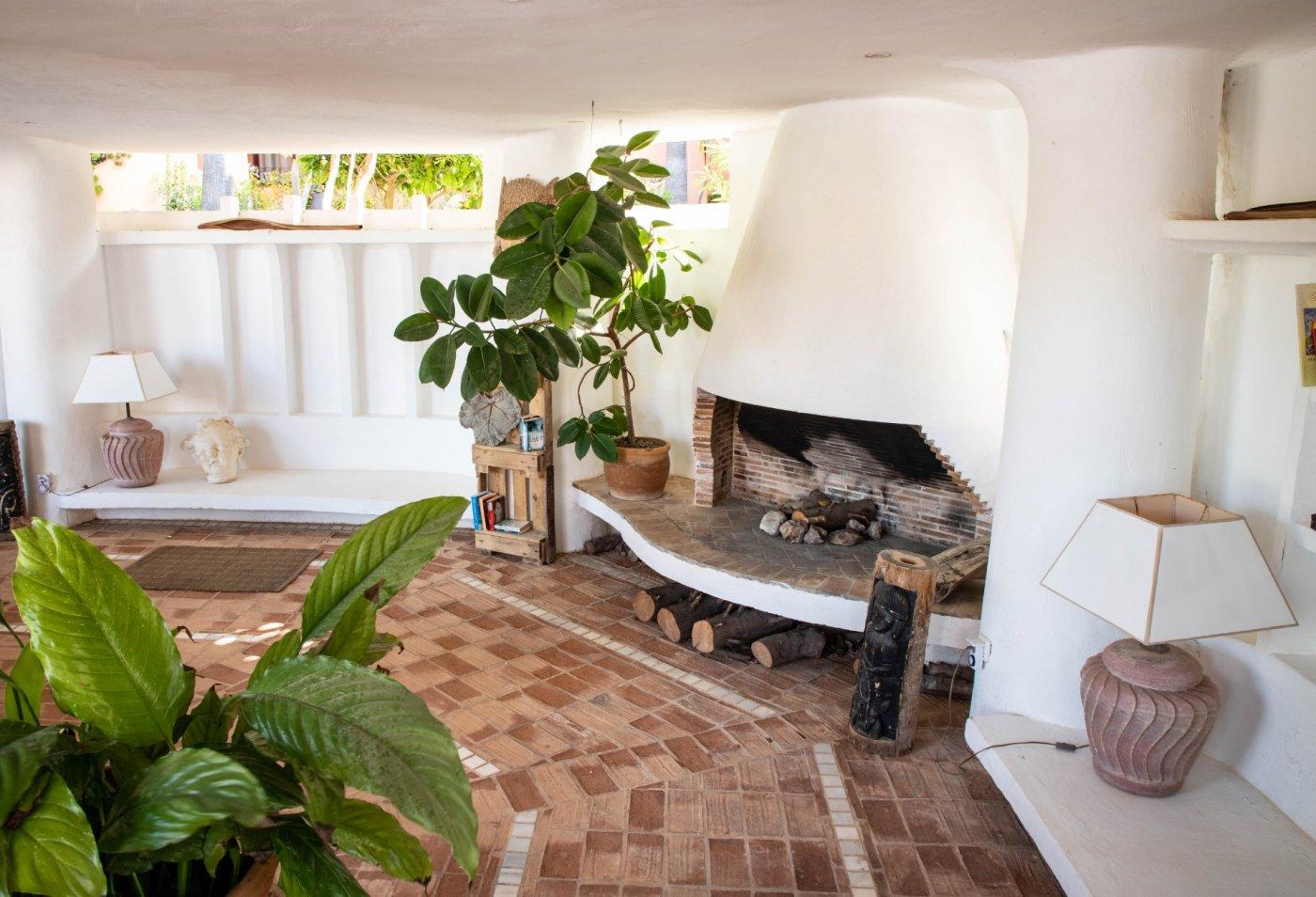 Oportunidad de comprar un precioso apartamento en santa ponsa a muy buen precio!! - imagenInmueble7