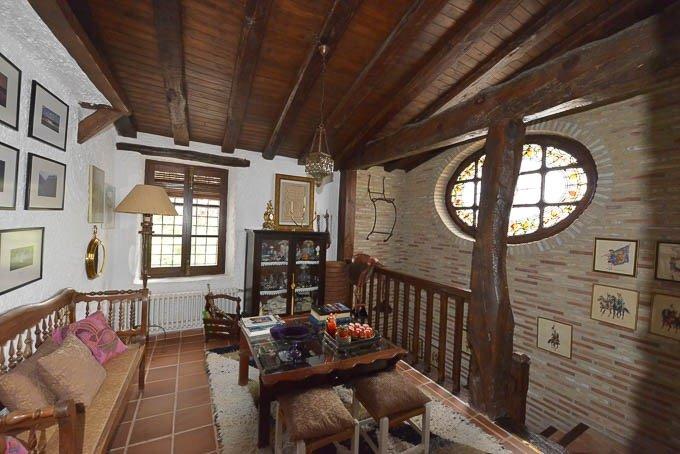 Casa o chalet independiente en venta en mula, murcia - imagenInmueble14