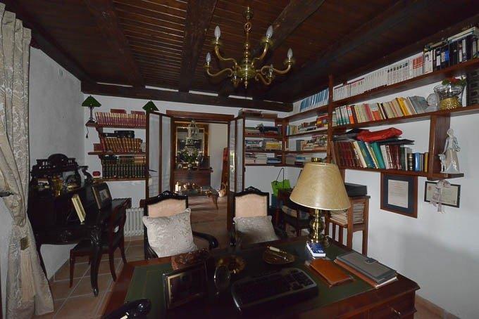 Casa o chalet independiente en venta en mula, murcia - imagenInmueble15