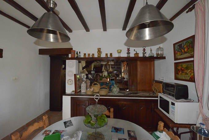 Casa o chalet independiente en venta en mula, murcia - imagenInmueble17