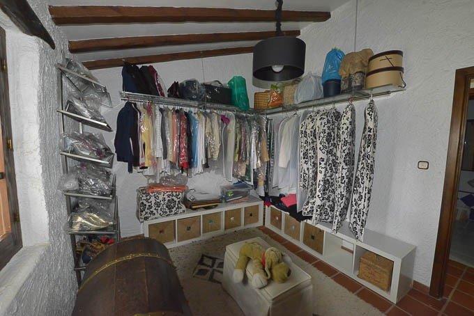 Casa o chalet independiente en venta en mula, murcia - imagenInmueble23
