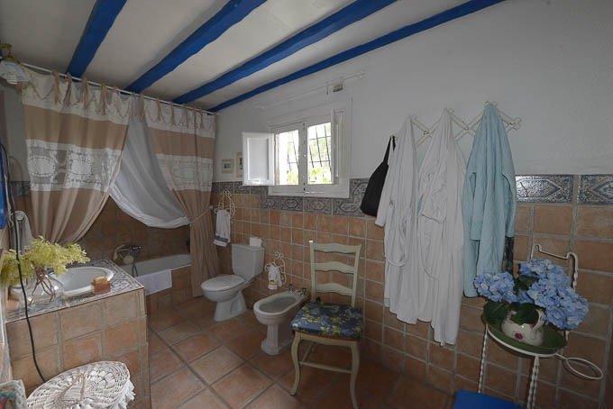Casa o chalet independiente en venta en mula, murcia - imagenInmueble26