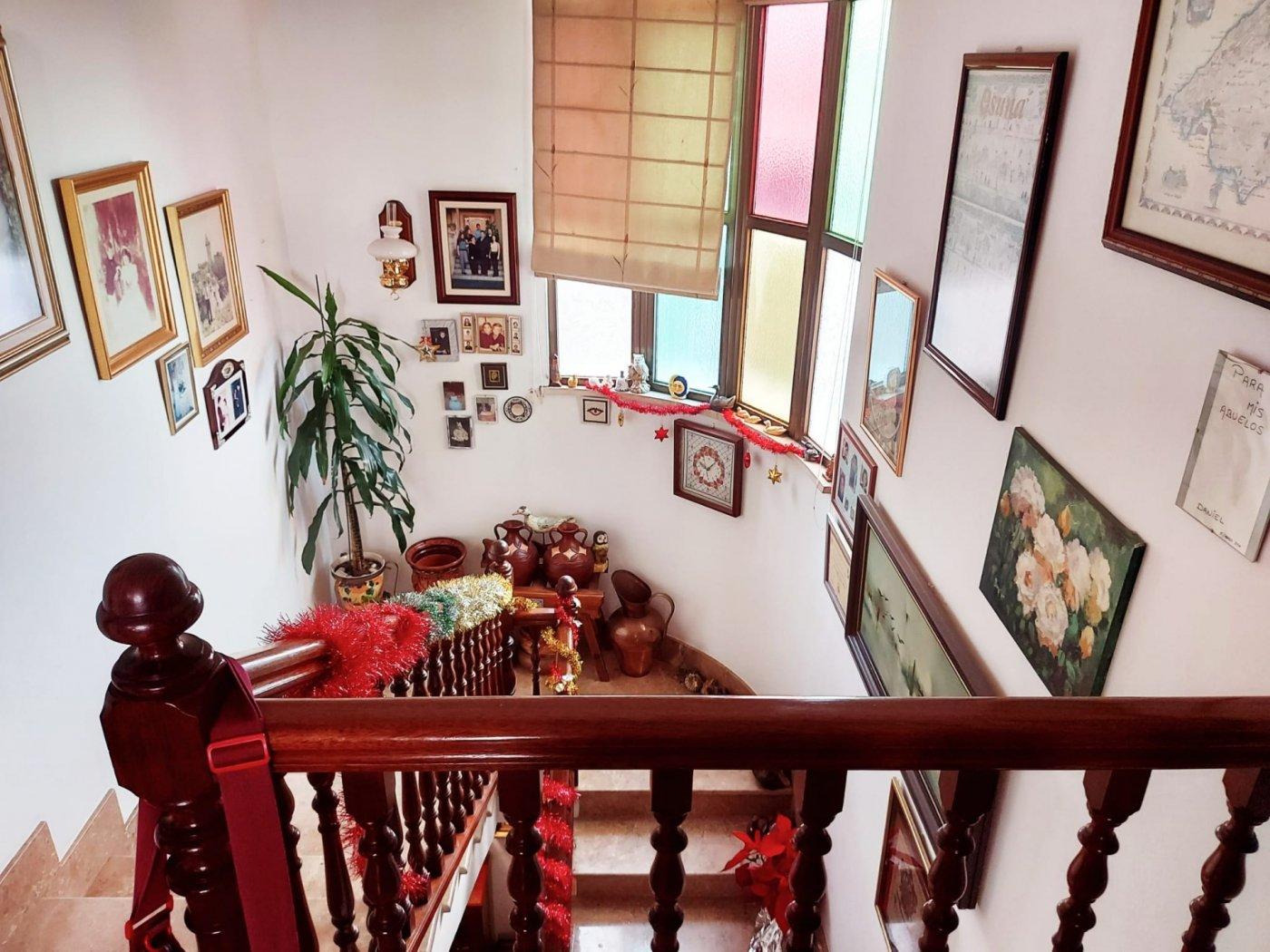 En venta espectacular casa o chalet en can carbonellell-sa cabana - imagenInmueble9