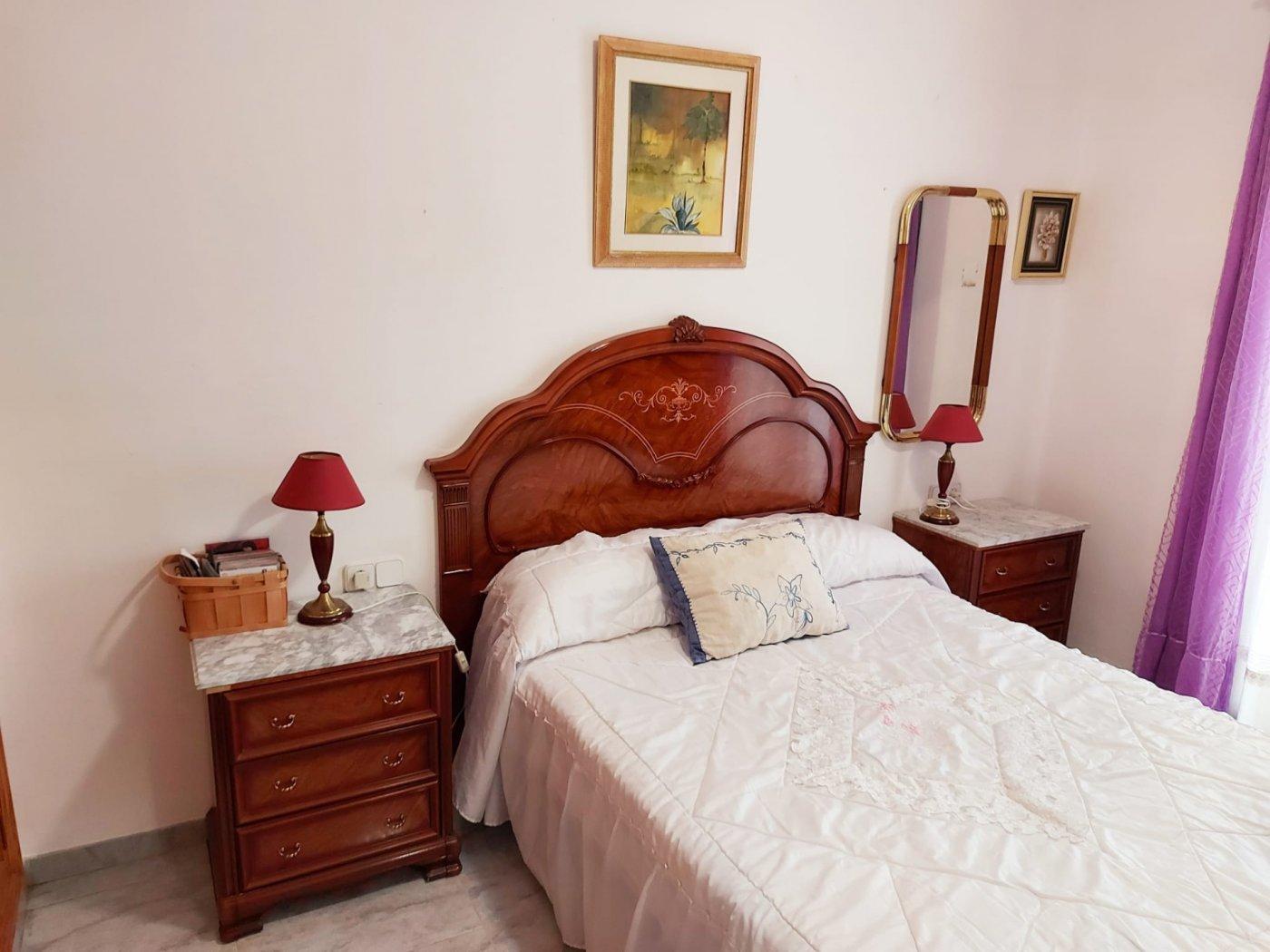 En venta espectacular casa o chalet en can carbonellell-sa cabana - imagenInmueble12