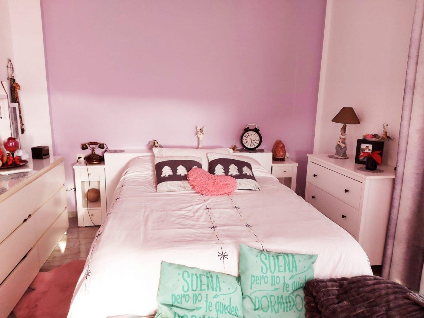 En venta espectacular casa o chalet en can carbonellell-sa cabana - imagenInmueble13