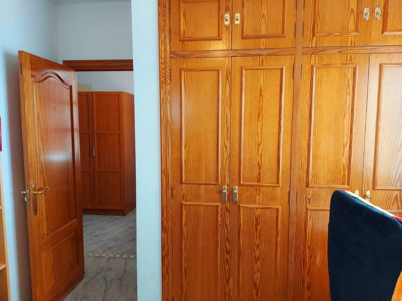 En venta espectacular casa o chalet en can carbonellell-sa cabana - imagenInmueble16