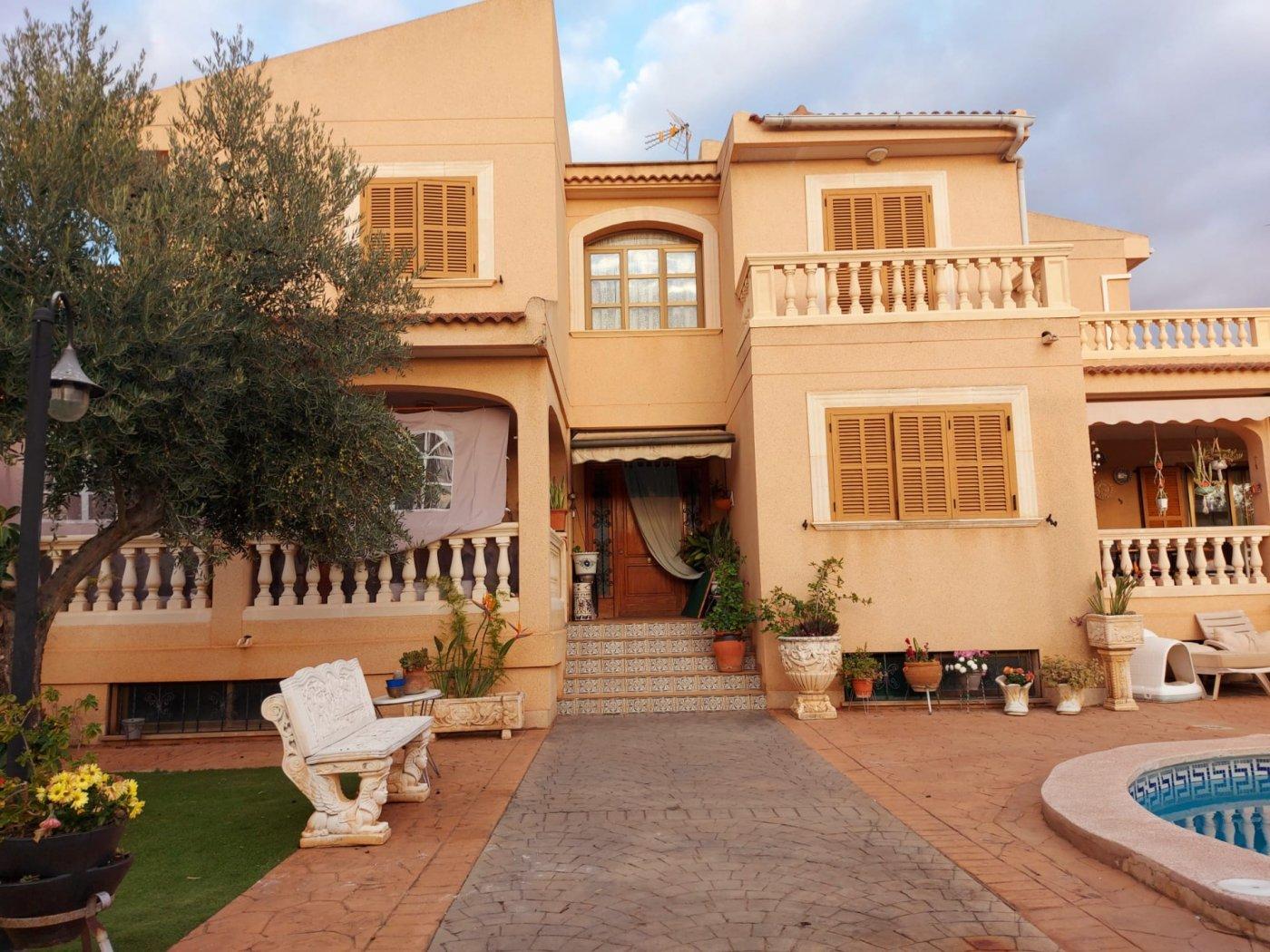 En venta espectacular casa o chalet en can carbonellell-sa cabana - imagenInmueble17