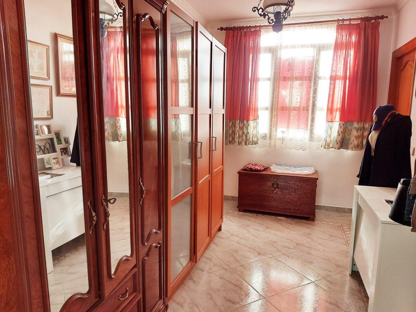 En venta espectacular casa o chalet en can carbonellell-sa cabana - imagenInmueble18