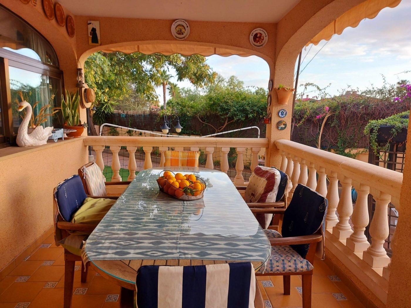 En venta espectacular casa o chalet en can carbonellell-sa cabana - imagenInmueble1