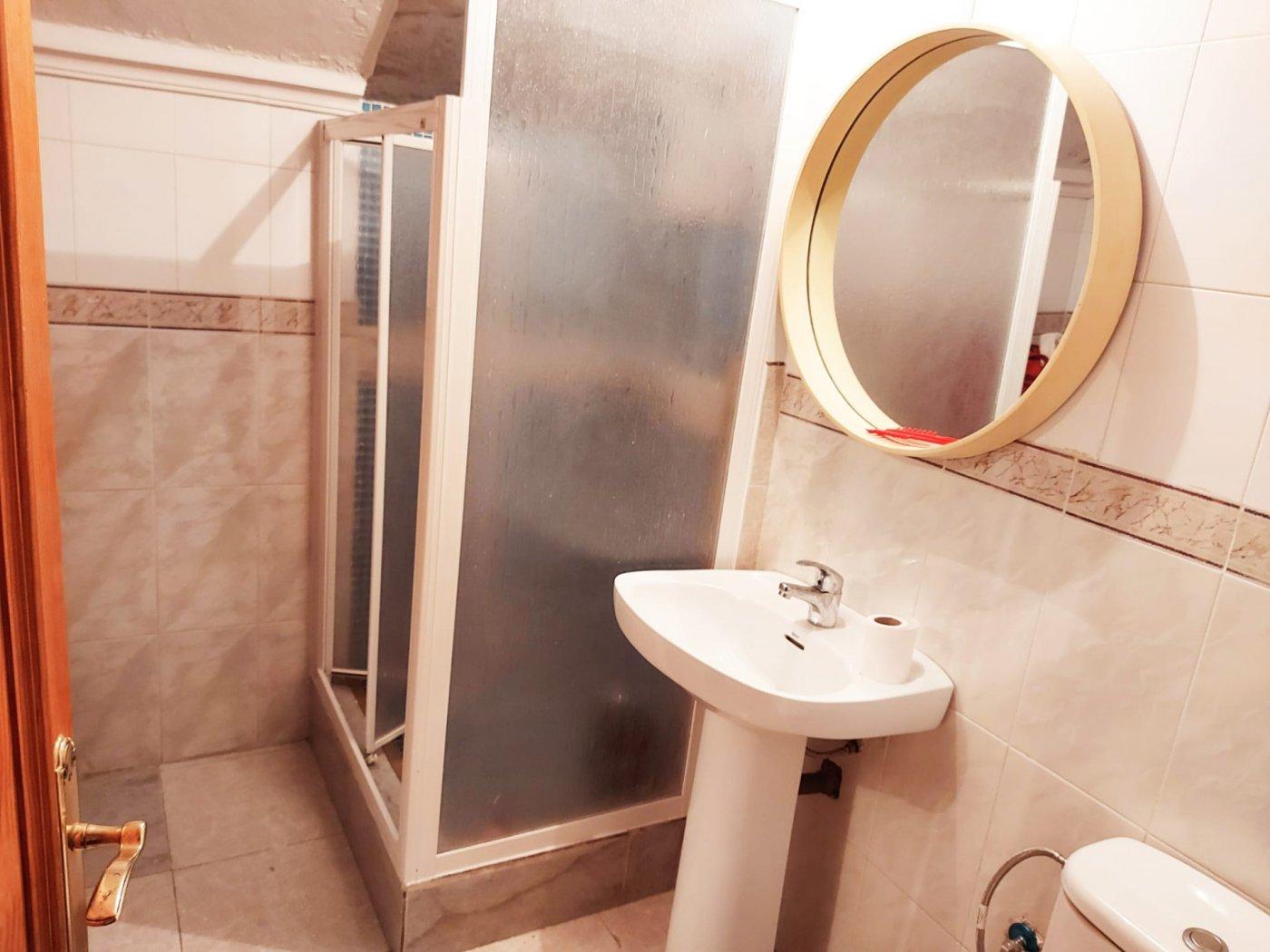 En venta espectacular casa o chalet en can carbonellell-sa cabana - imagenInmueble2