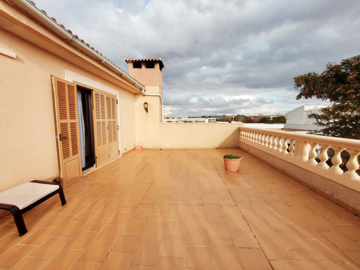 En venta espectacular casa o chalet en can carbonellell-sa cabana - imagenInmueble29
