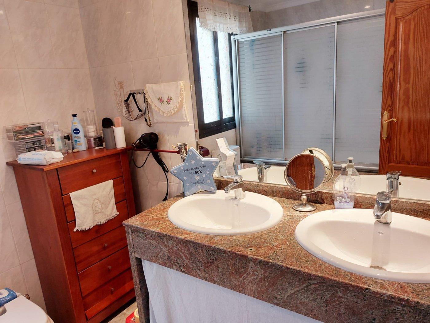 En venta espectacular casa o chalet en can carbonellell-sa cabana - imagenInmueble31