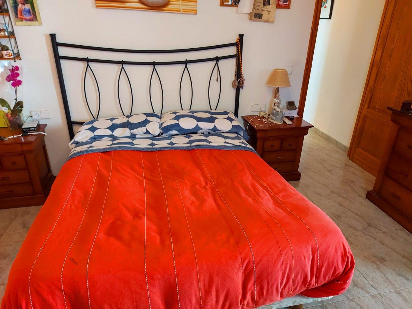En venta espectacular casa o chalet en can carbonellell-sa cabana - imagenInmueble32