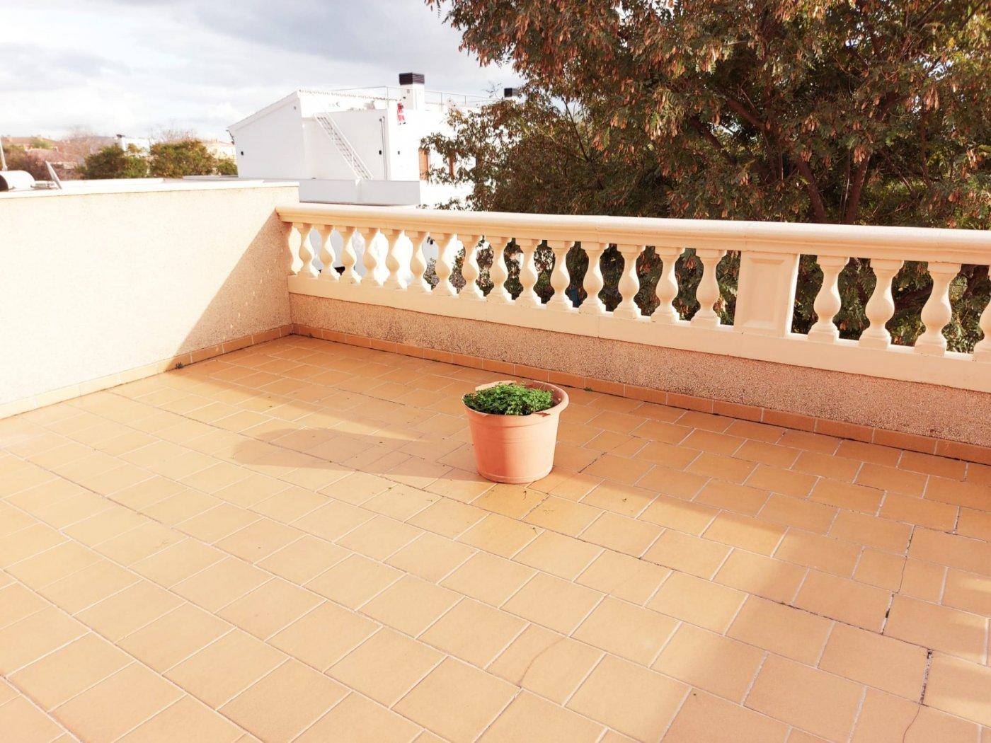 En venta espectacular casa o chalet en can carbonellell-sa cabana - imagenInmueble34