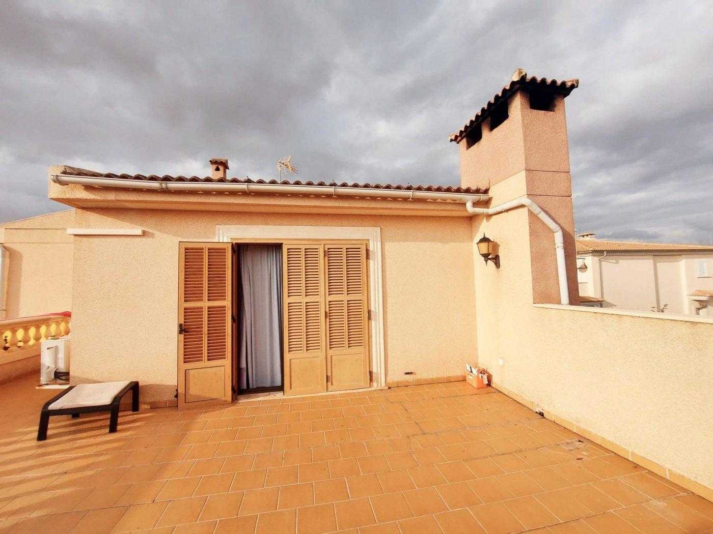 En venta espectacular casa o chalet en can carbonellell-sa cabana - imagenInmueble35