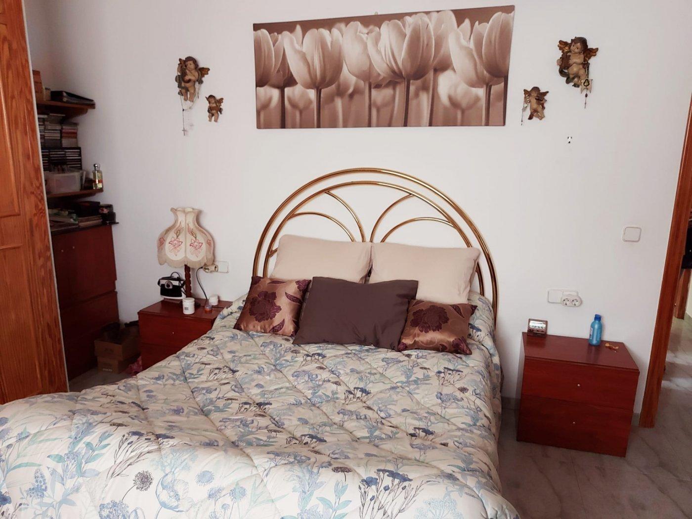En venta espectacular casa o chalet en can carbonellell-sa cabana - imagenInmueble3