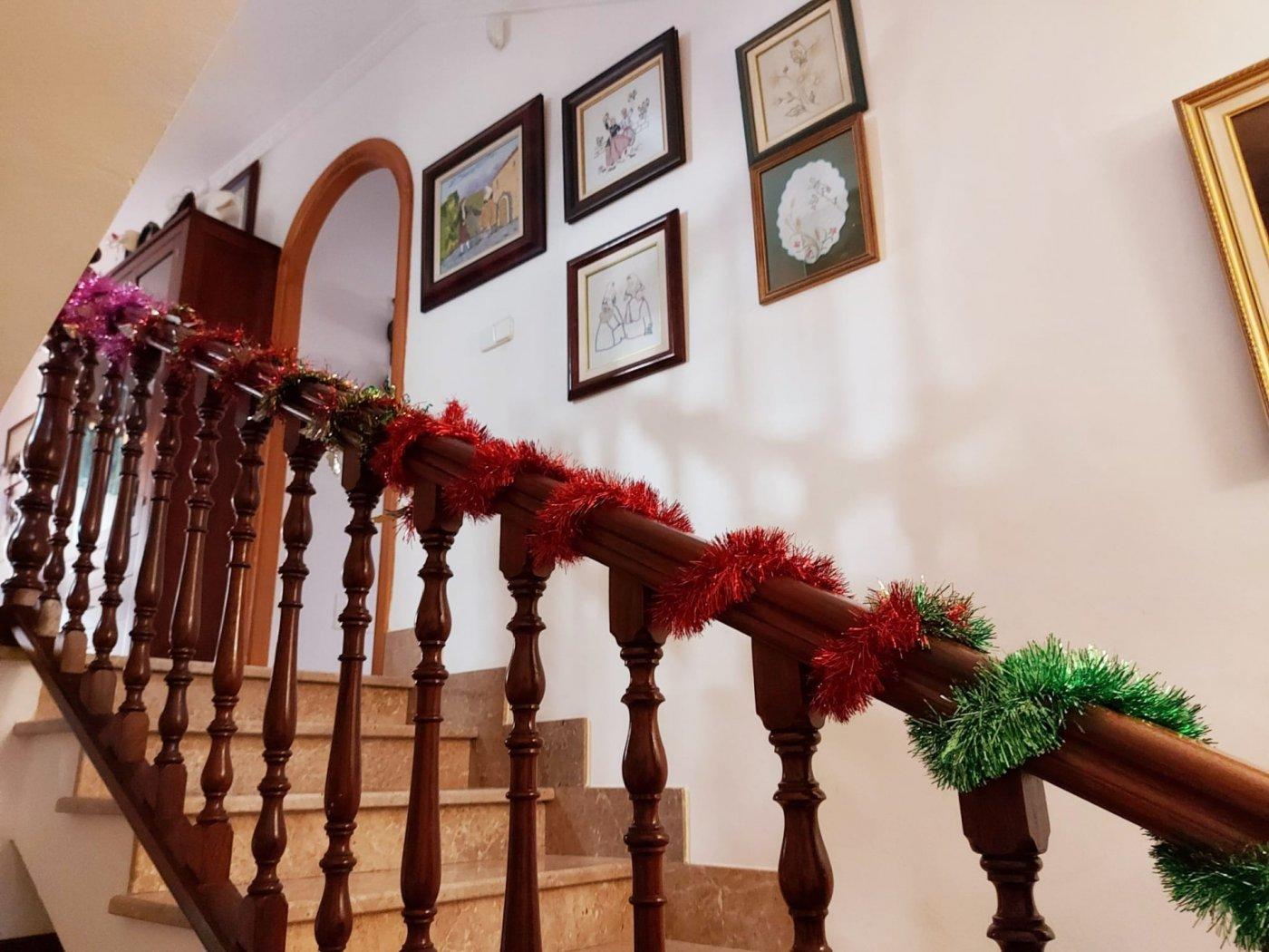 En venta espectacular casa o chalet en can carbonellell-sa cabana - imagenInmueble4