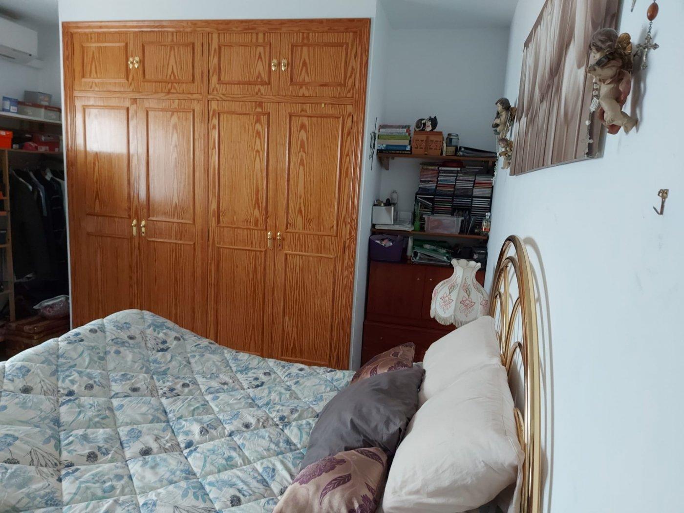 En venta espectacular casa o chalet en can carbonellell-sa cabana - imagenInmueble5