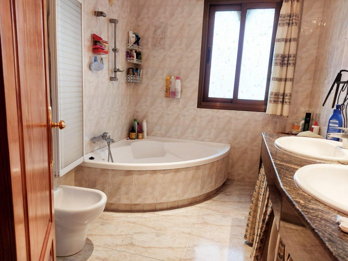 En venta espectacular casa o chalet en can carbonellell-sa cabana - imagenInmueble6