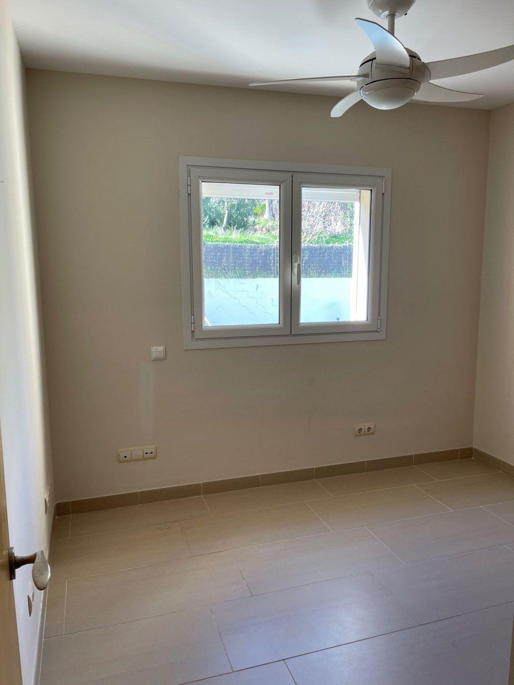 Elagante piso en alquiler en la zona de cas catalÁ, calviÁ - imagenInmueble16