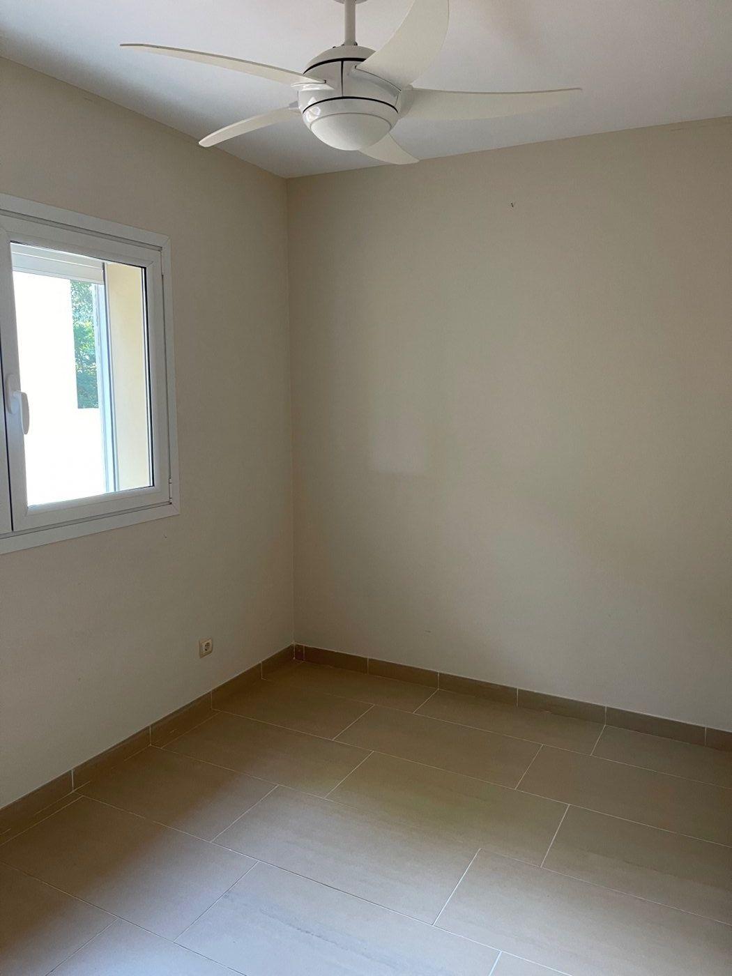 Elagante piso en alquiler en la zona de cas catalÁ, calviÁ - imagenInmueble17