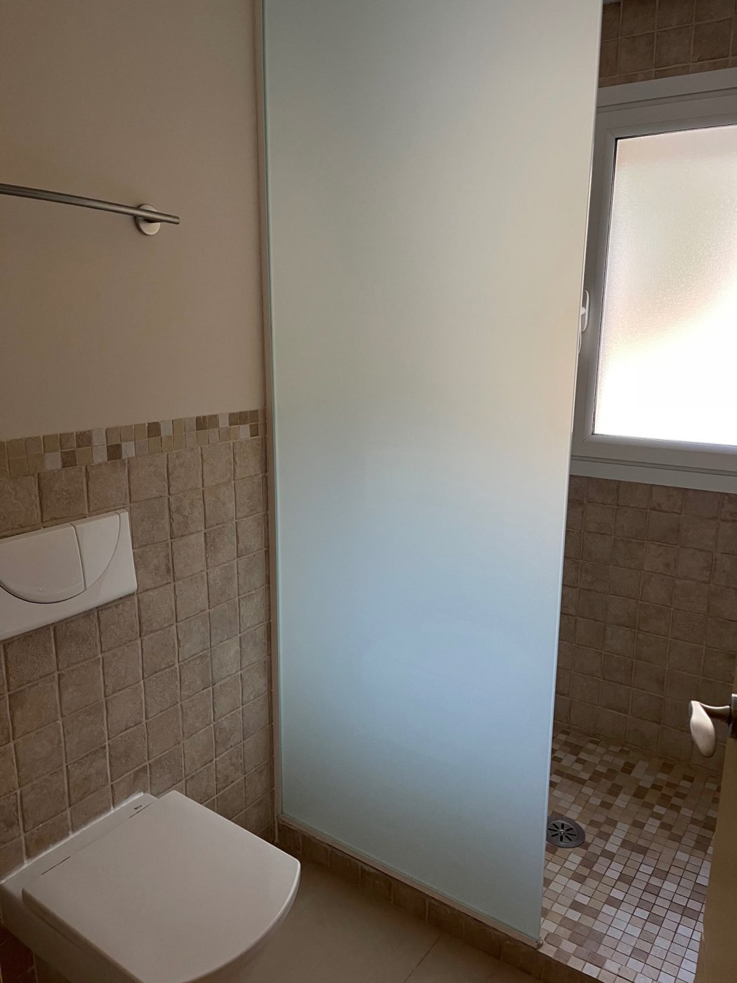Elagante piso en alquiler en la zona de cas catalÁ, calviÁ - imagenInmueble19