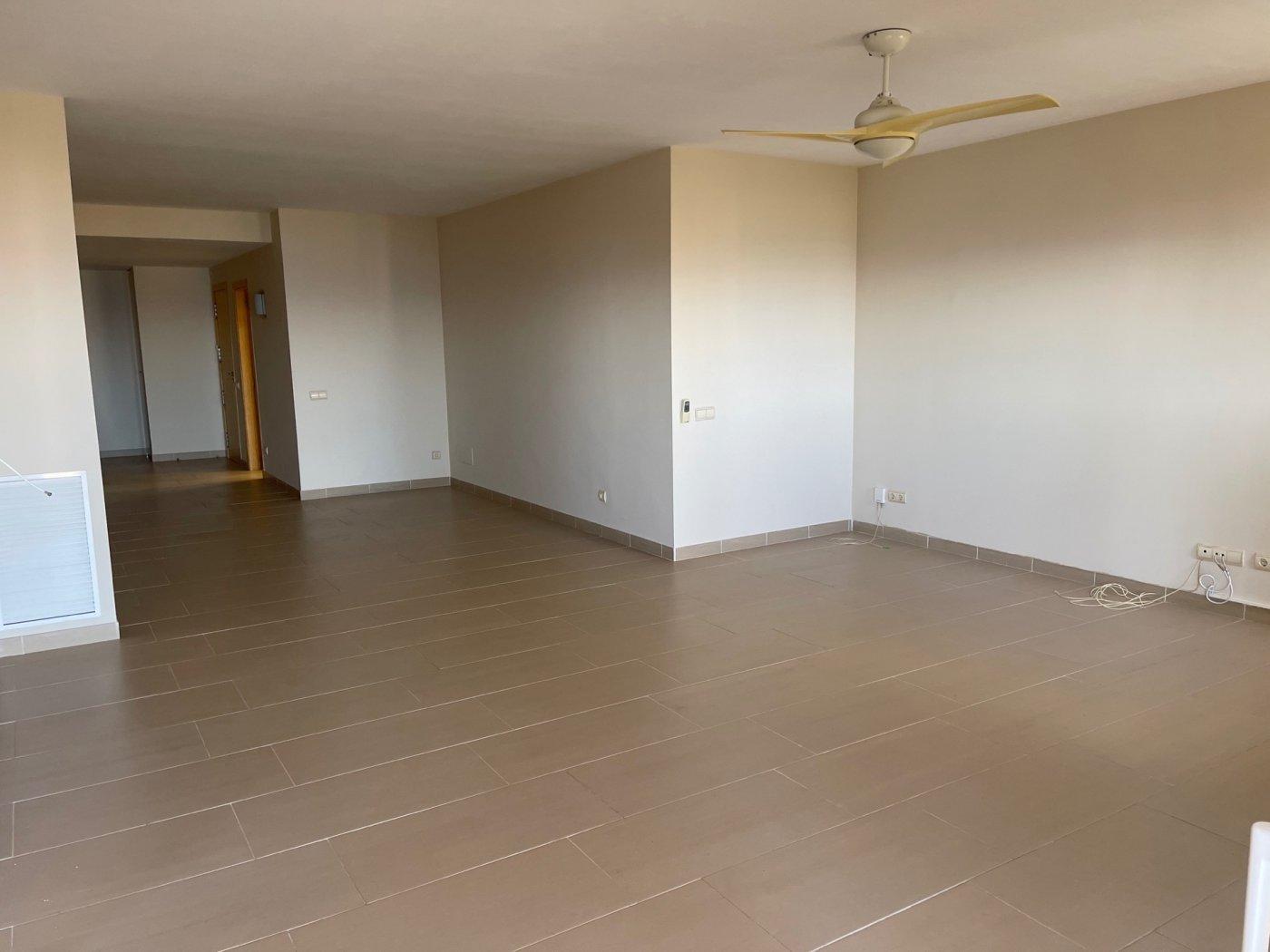 Elagante piso en alquiler en la zona de cas catalÁ, calviÁ - imagenInmueble4