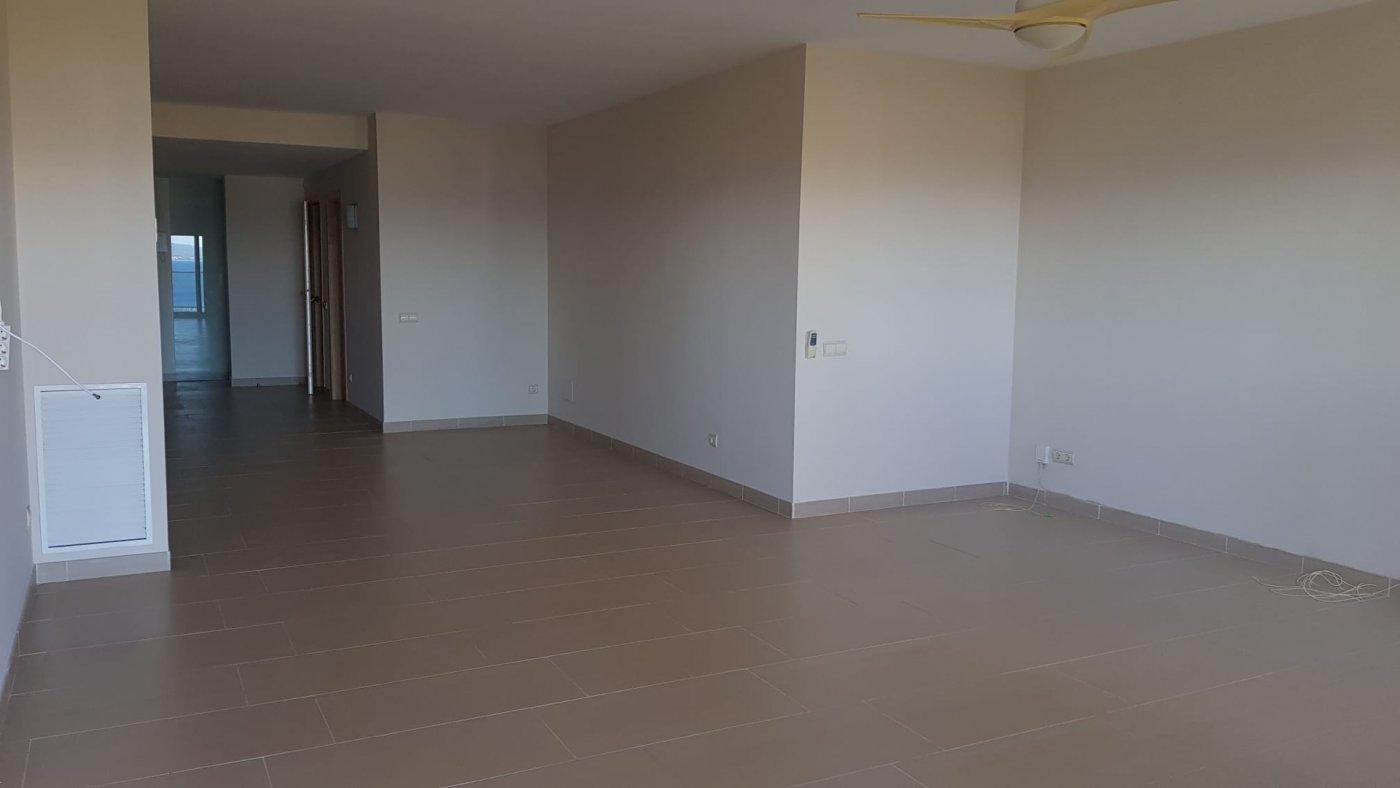 Elagante piso en alquiler en la zona de cas catalÁ, calviÁ - imagenInmueble5
