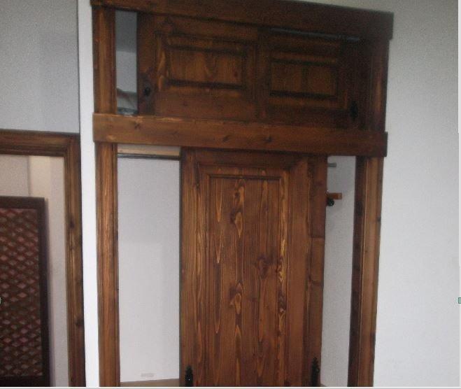 En venta casa de pueblo reformada 3 alturas estilo mallorquin centro llucmajor - imagenInmueble21