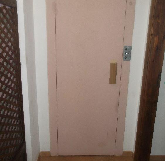 En venta casa de pueblo reformada 3 alturas estilo mallorquin centro llucmajor - imagenInmueble23