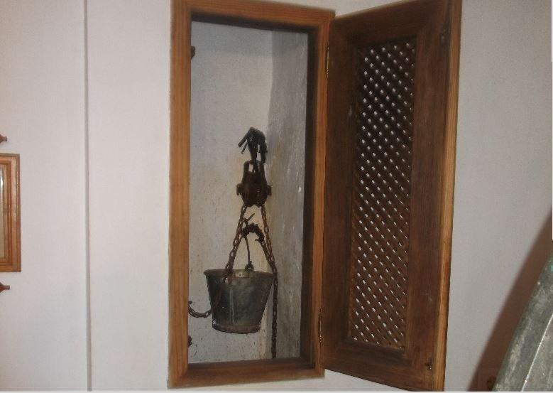 En venta casa de pueblo reformada 3 alturas estilo mallorquin centro llucmajor - imagenInmueble27