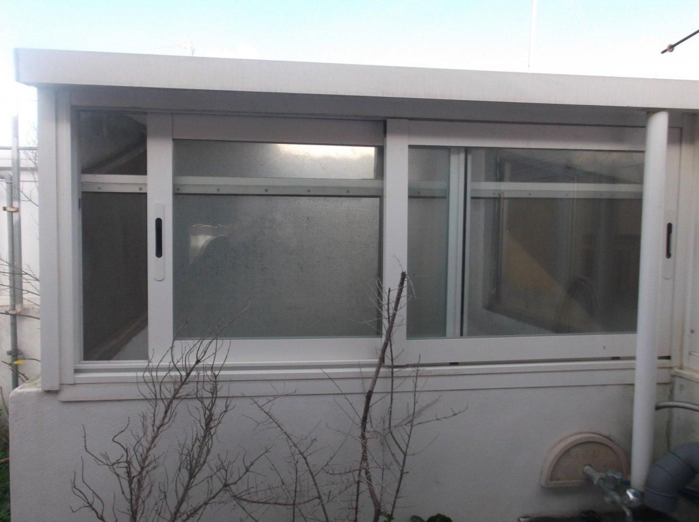 En venta casa de pueblo reformada 3 alturas estilo mallorquin centro llucmajor - imagenInmueble2