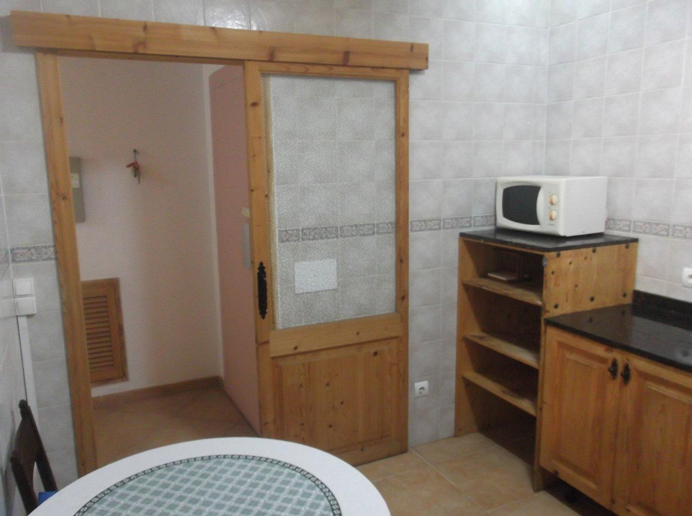 En venta casa de pueblo reformada 3 alturas estilo mallorquin centro llucmajor - imagenInmueble32