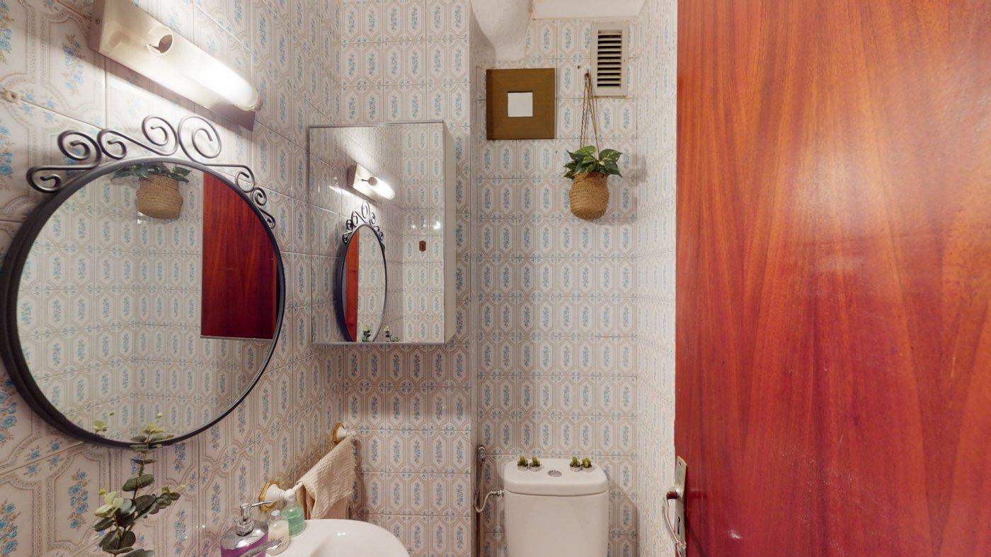 Encantador piso en palma de mallorca - imagenInmueble9