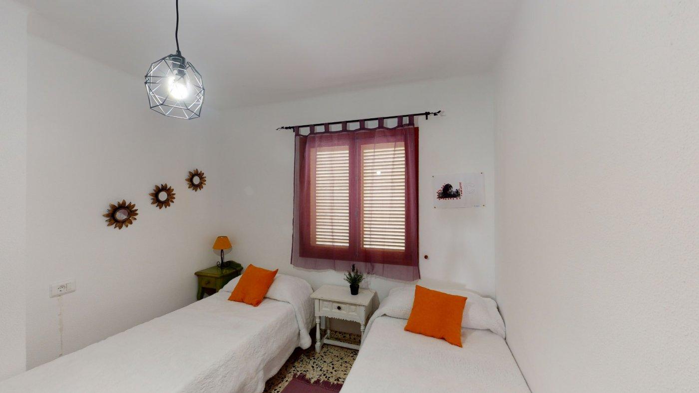 Encantador piso en palma de mallorca - imagenInmueble11
