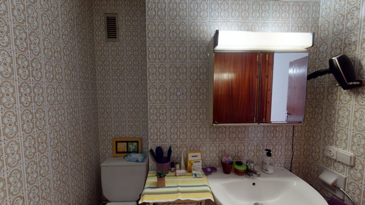 Encantador piso en palma de mallorca - imagenInmueble12