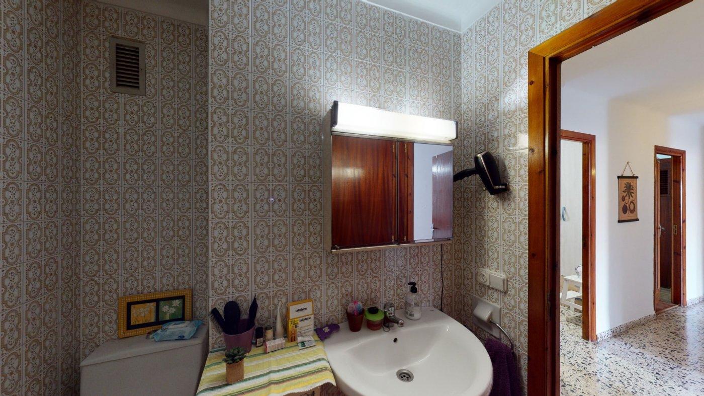 Encantador piso en palma de mallorca - imagenInmueble14