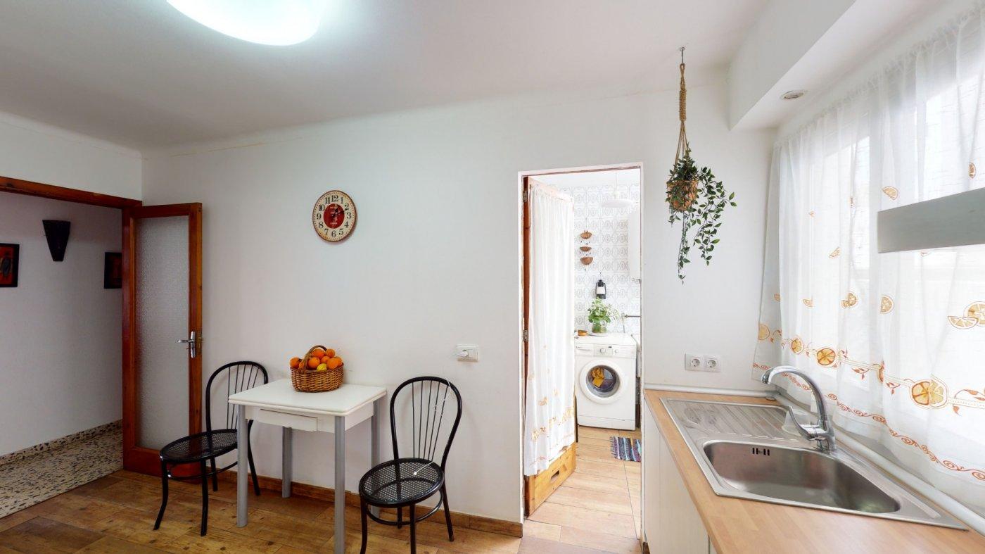Encantador piso en palma de mallorca - imagenInmueble15
