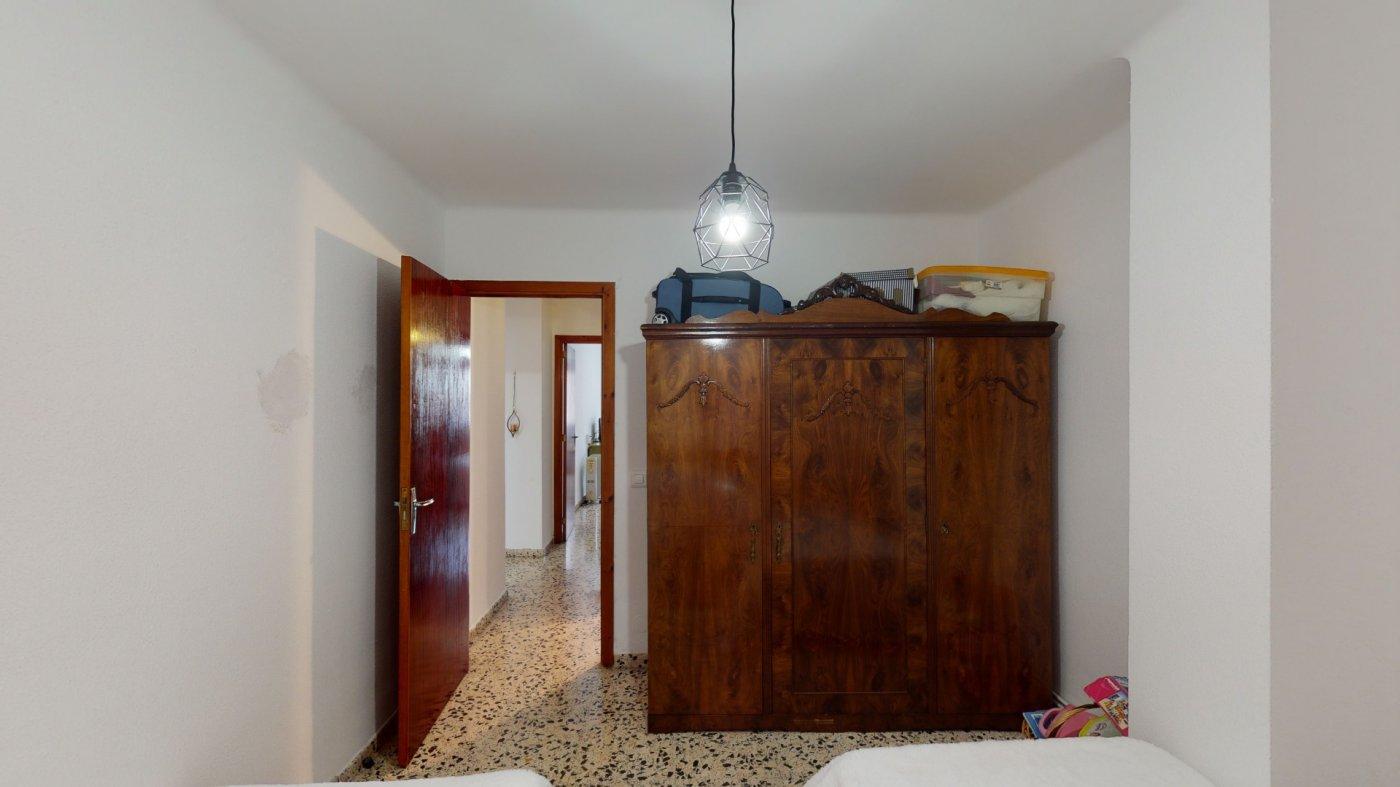 Encantador piso en palma de mallorca - imagenInmueble18