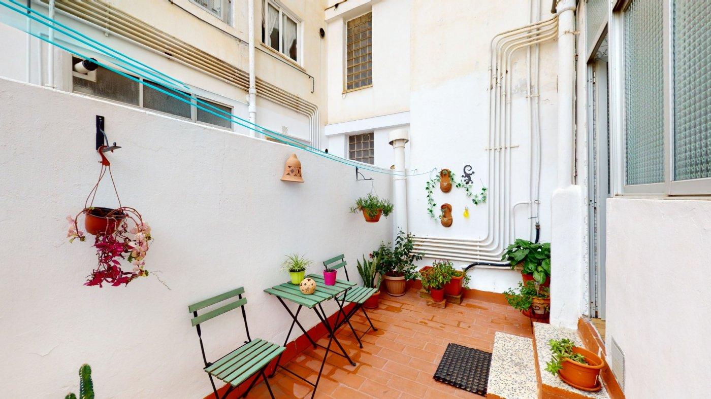 Encantador piso en palma de mallorca - imagenInmueble1