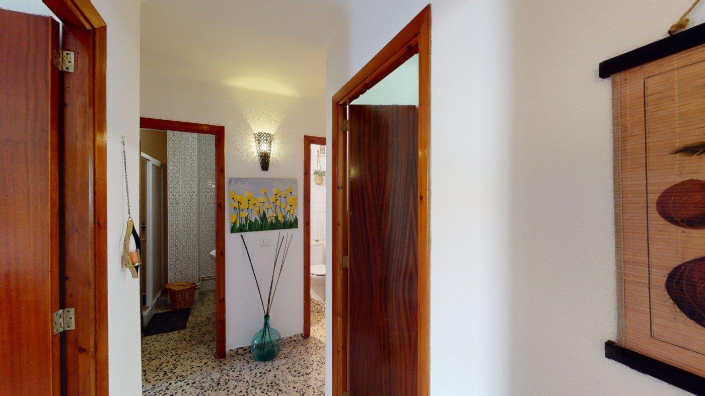 Encantador piso en palma de mallorca - imagenInmueble19