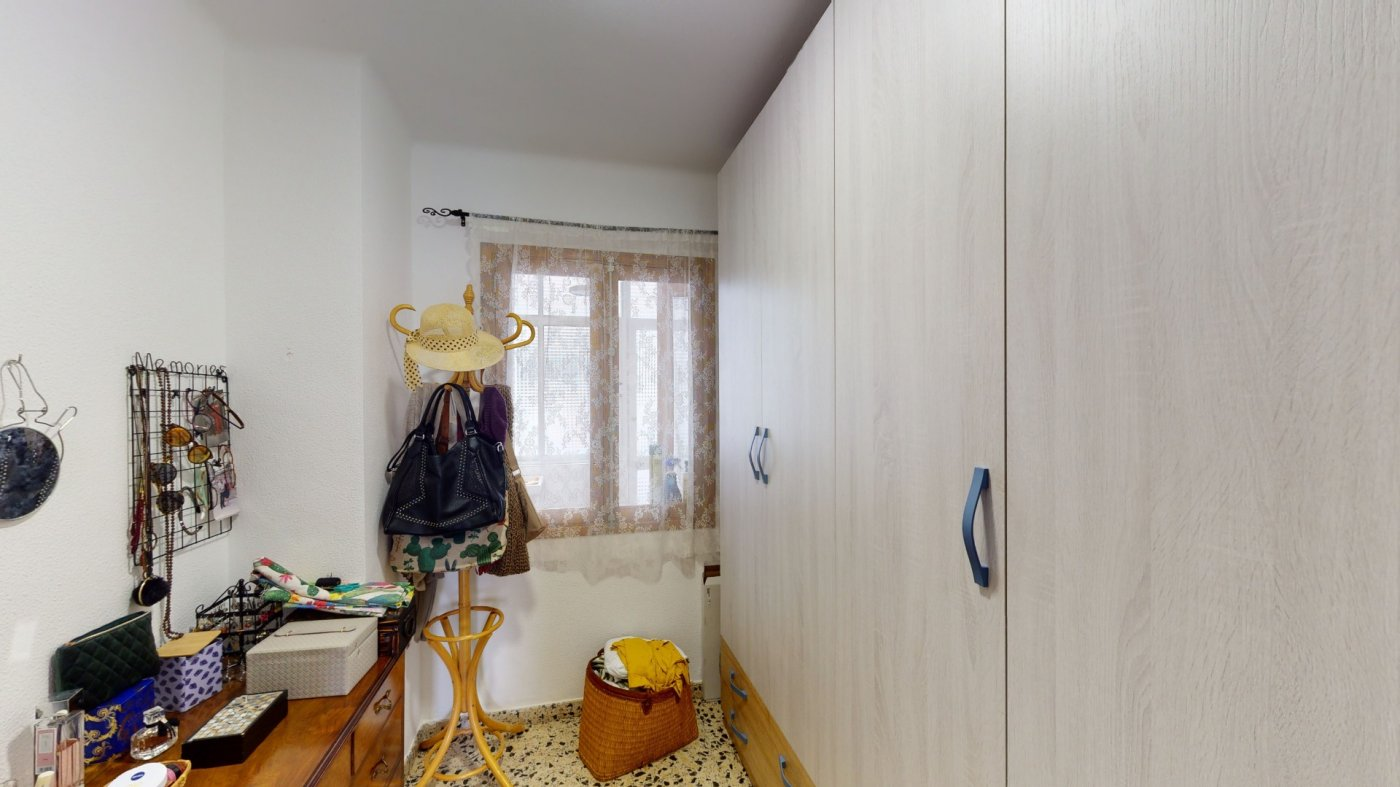 Encantador piso en palma de mallorca - imagenInmueble20