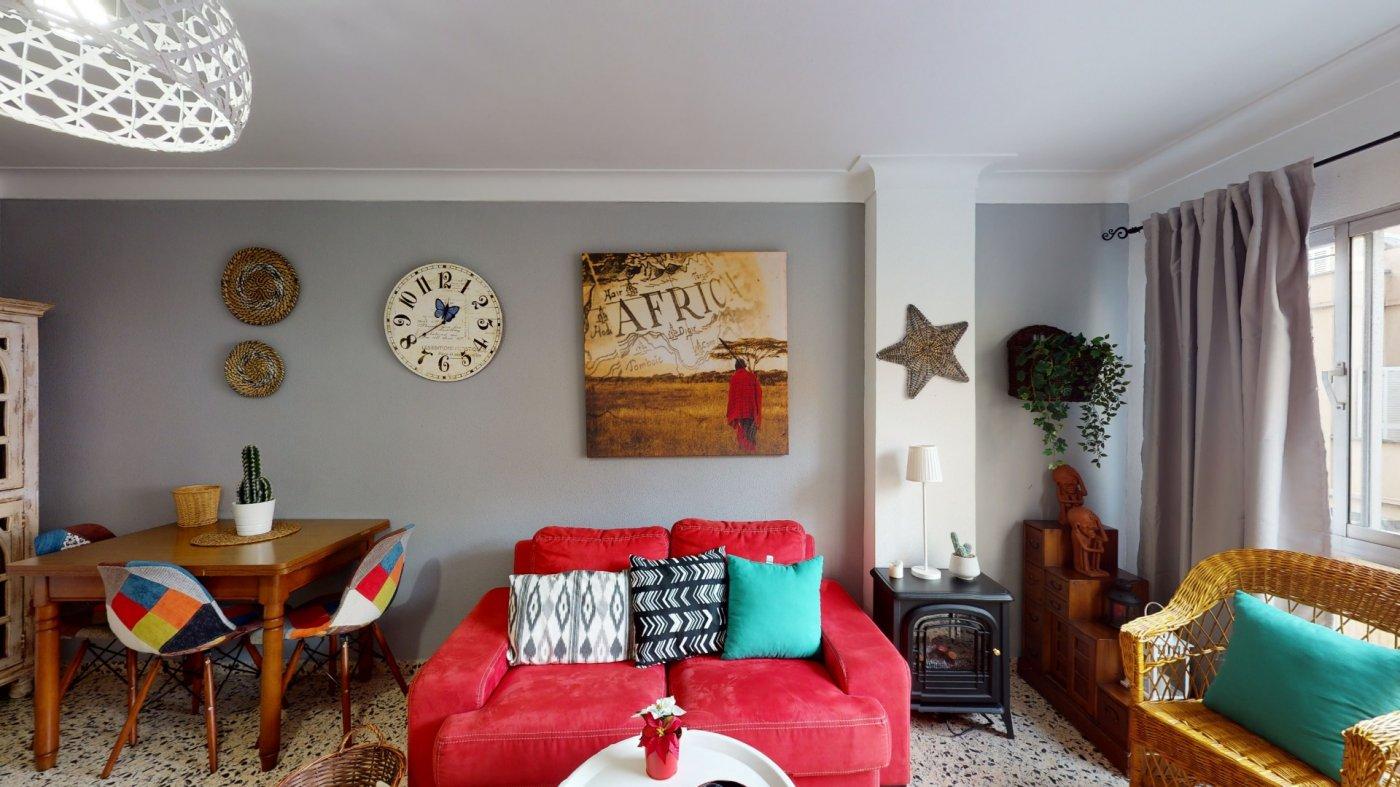 Encantador piso en palma de mallorca - imagenInmueble23
