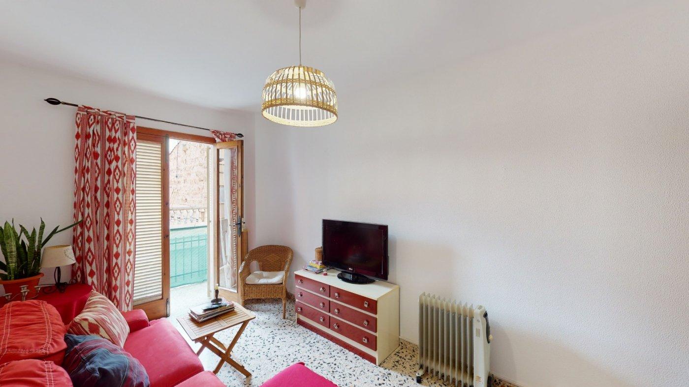 Encantador piso en palma de mallorca - imagenInmueble25