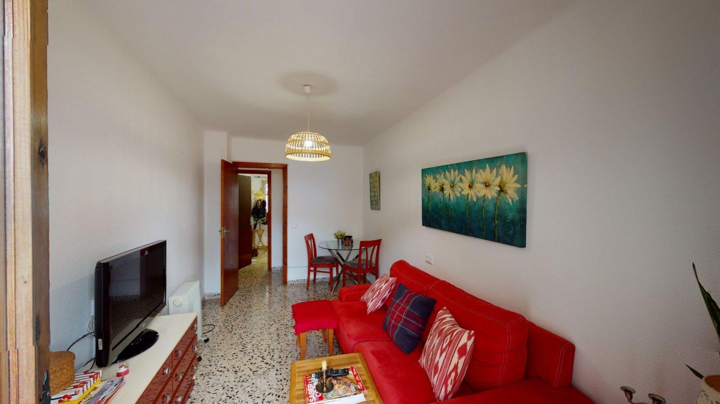 Encantador piso en palma de mallorca - imagenInmueble26