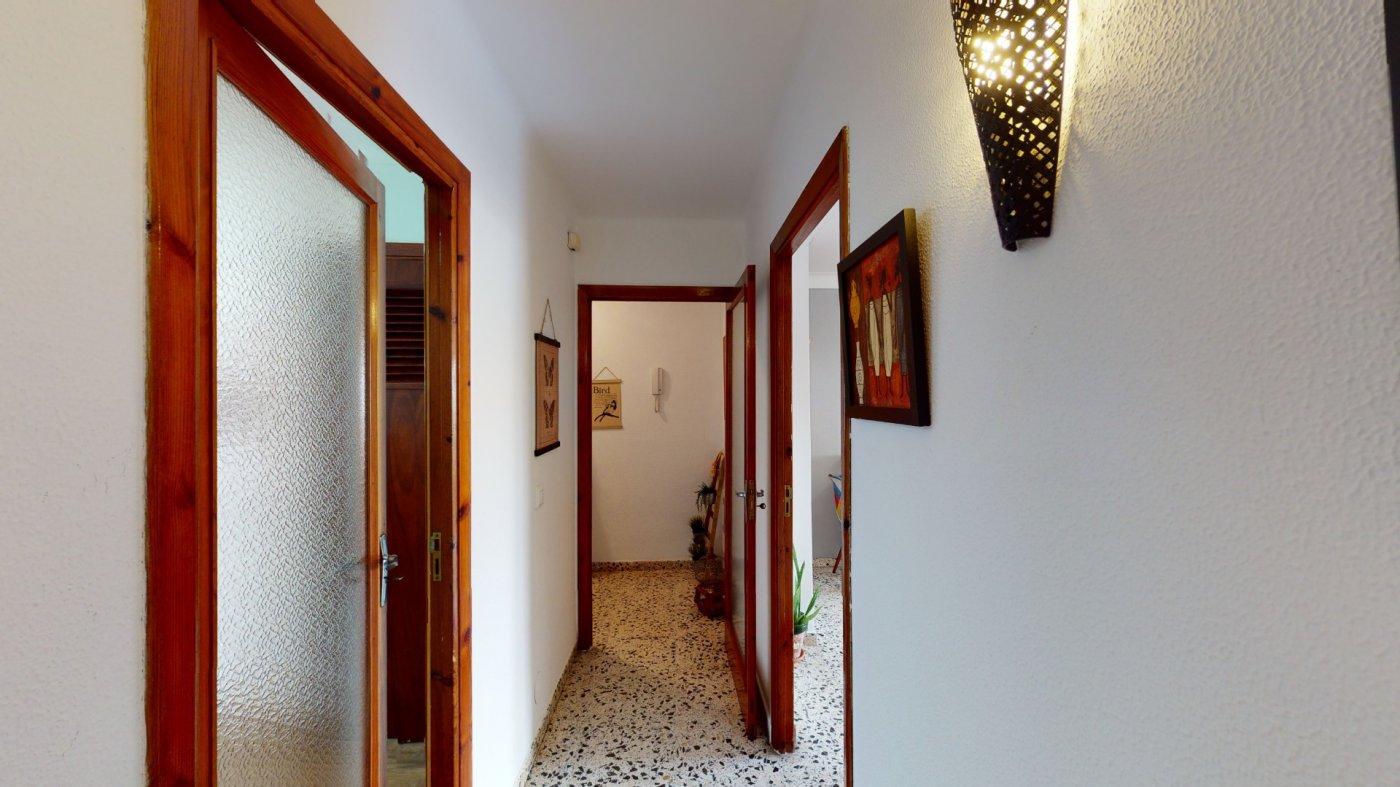 Encantador piso en palma de mallorca - imagenInmueble27