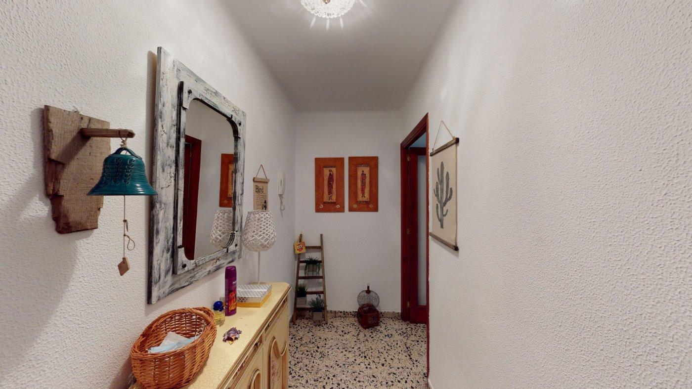 Encantador piso en palma de mallorca - imagenInmueble28