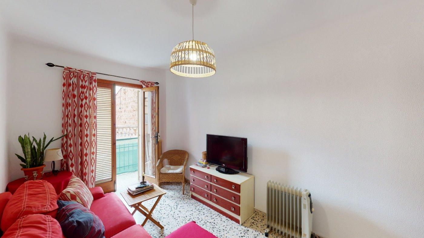 Encantador piso en palma de mallorca - imagenInmueble32